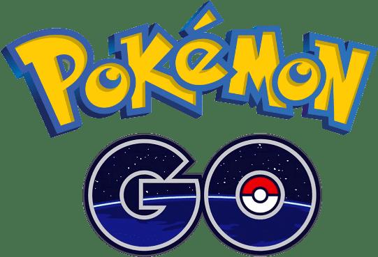 awesome pokemon go hack pokecoins generator official site check rh pinterest com  pokemon go logo generator