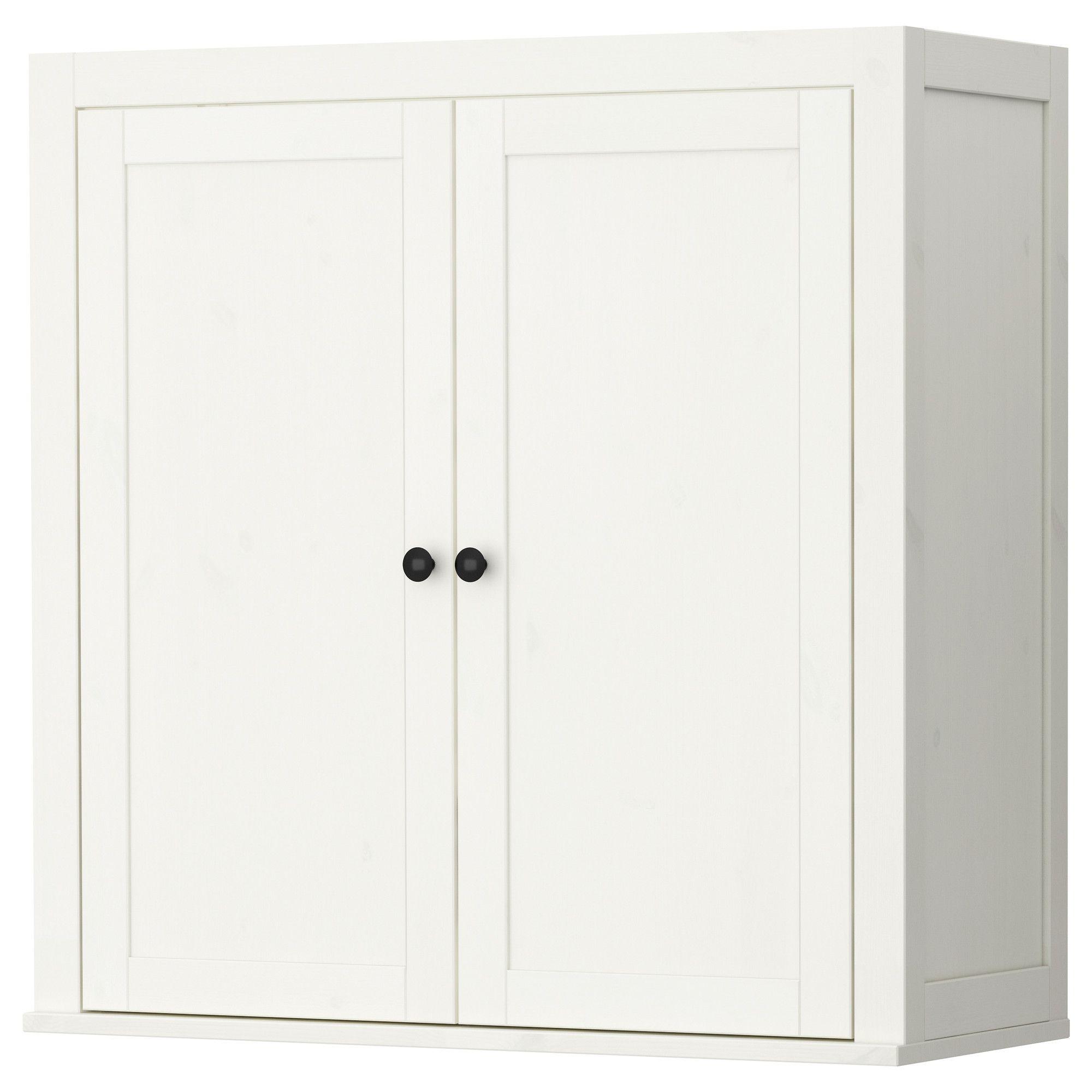Hemnes M Dulo De Ampliaci N Para Secreter Blanco Ikea  ~ Modulos Para Armarios Empotrados Ikea