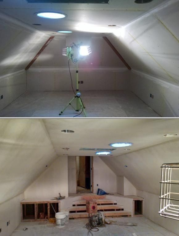 Drywall Painting Services Drywall Installation Home Wallpaper Painting Services