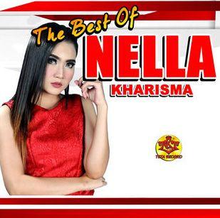 Nella Kharisma Banyu Langit Lirik Lagu Indonesia Dengan Gambar Lirik Lagu Lagu Lagu Terbaik