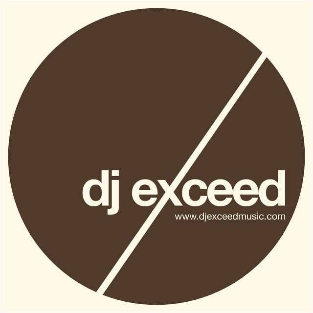 DJ Exceed - BBP (Breakbeat Paradise Recording) DJ Mix Contest 2013 | Sieger Mixtape ( Stream und Download ) - Atomlabor Wuppertal Blog