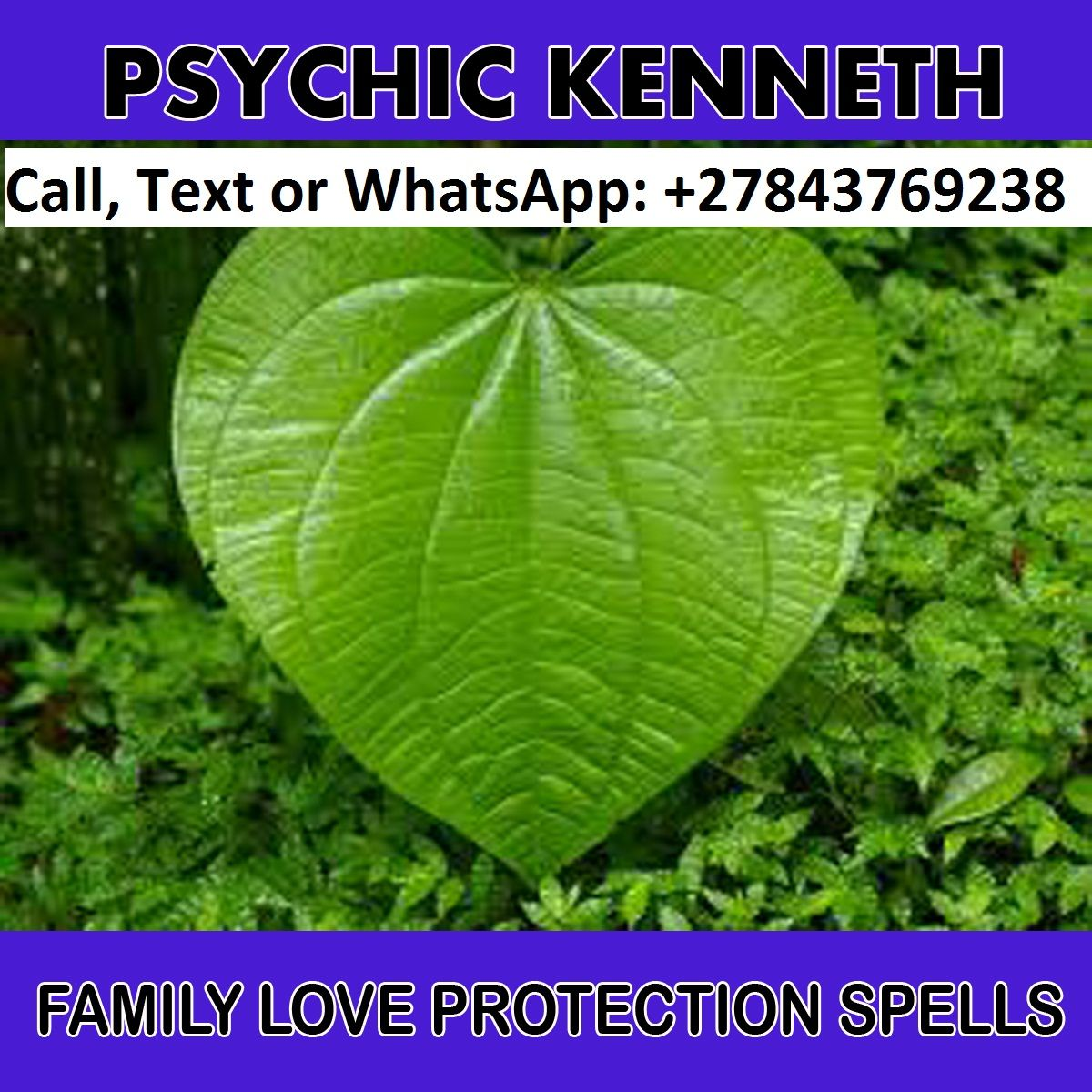 Simple Love Spell, Call / WhatsApp: +27843769238 Http