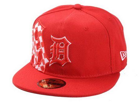 detroit tigers new era 59fifty hat 28 wholesale cheap 4.9