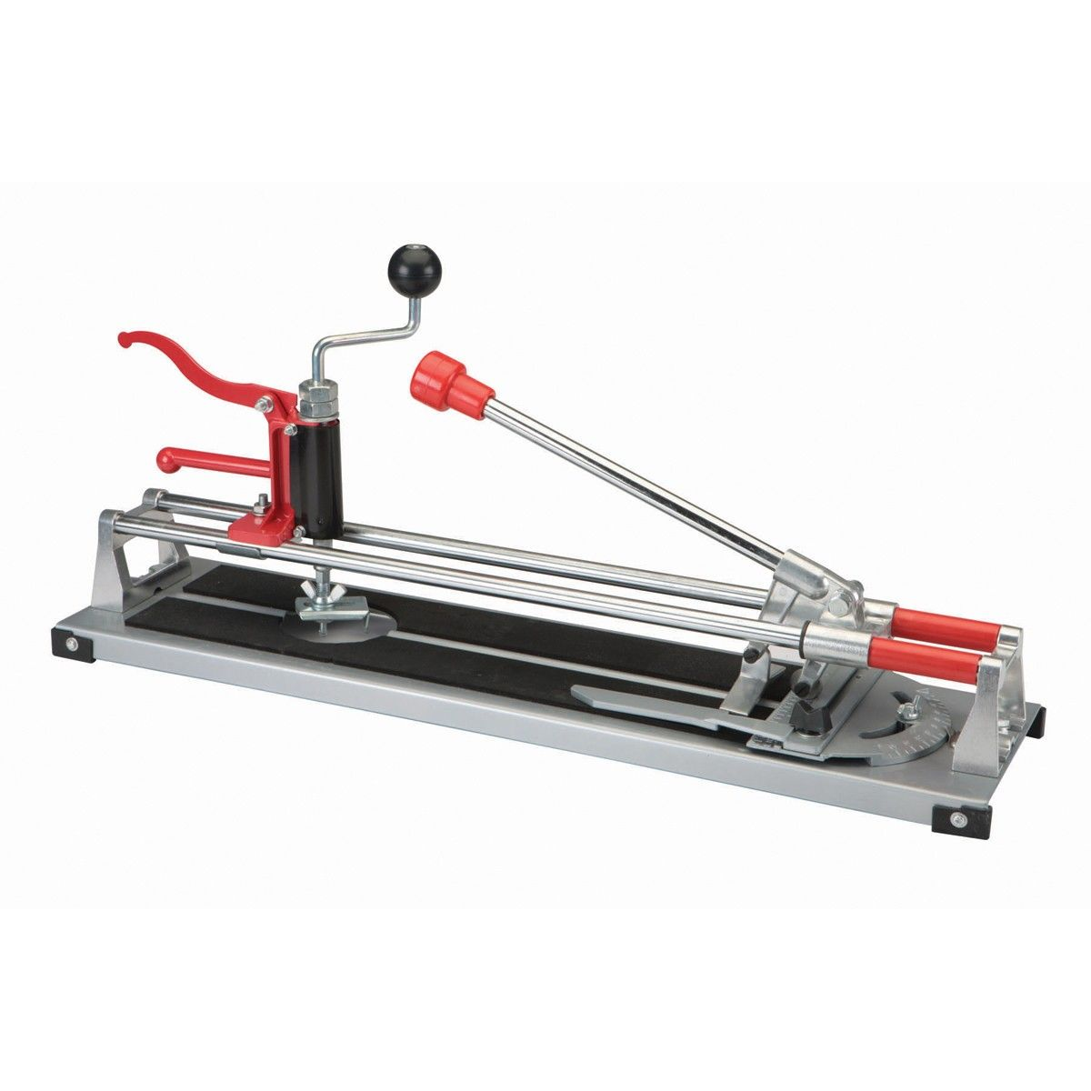 3 In 1 Heavy Duty Tile Cutter Tile Cutter Tile Projects Diy Tile