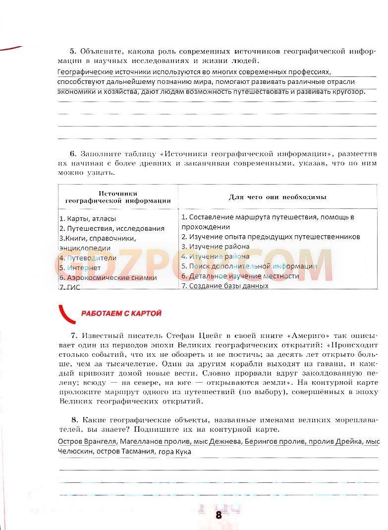 Решеба ру по беларуский язык 6 класс