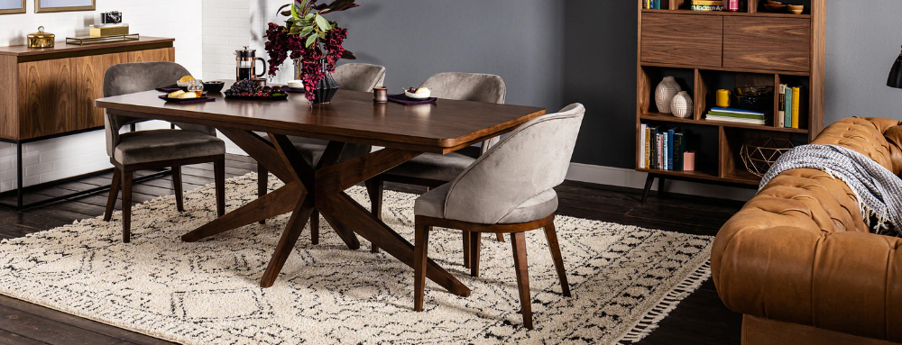 Pin On Dining Room Chairs