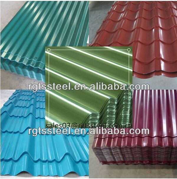 Lowes Metal Roofing Sheet Price Corrugated Metal Roofing Sheets Buy Lowes Metal Roo Sheet Metal Roofing Corrugated Metal Roofing Sheets Corrugated Metal Roof