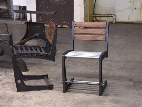 Merveilleux Zen Chairs