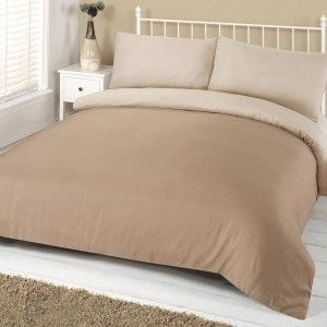 Linens Limited Microfibre Fitted Sheet