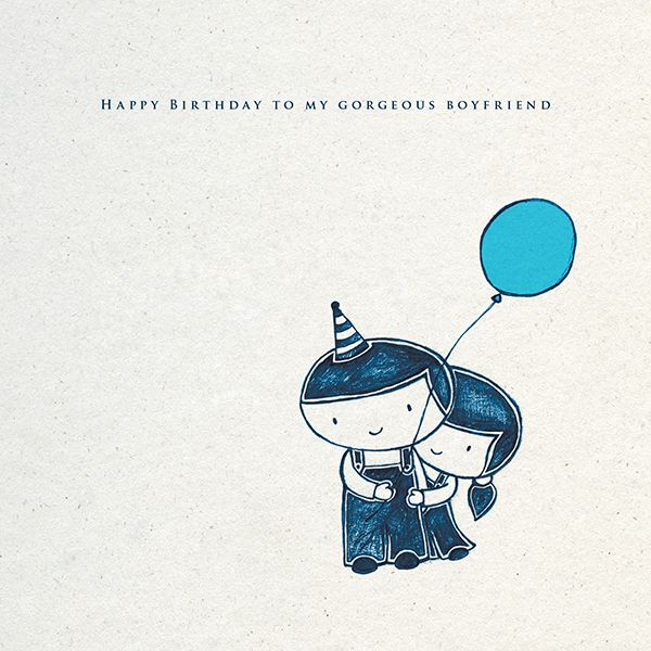 Birthday R 024 Www Lovefromlemonade Co Uk Greeting Card