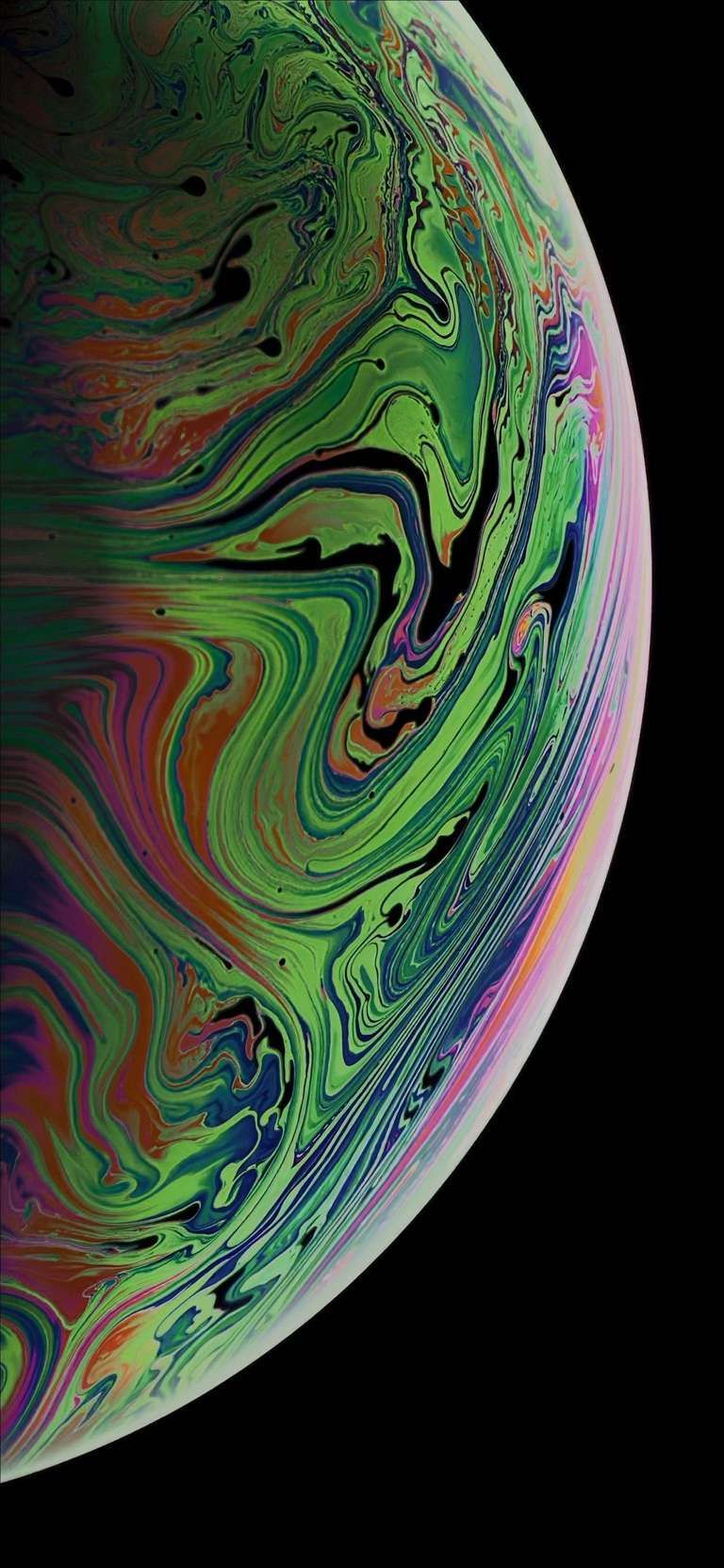 wallpaper iphone designer in 2020 Iphone wallpaper earth