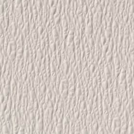 For Bat Walls Sequentia 1 8 In X 4 Ft White Fibergl Reinforced Wall Panel 33 Ea