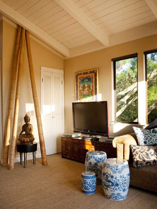 Transitional living rooms michael habachy designer portfolio hgtv home  garden television east pinterest and ceilings also rh za