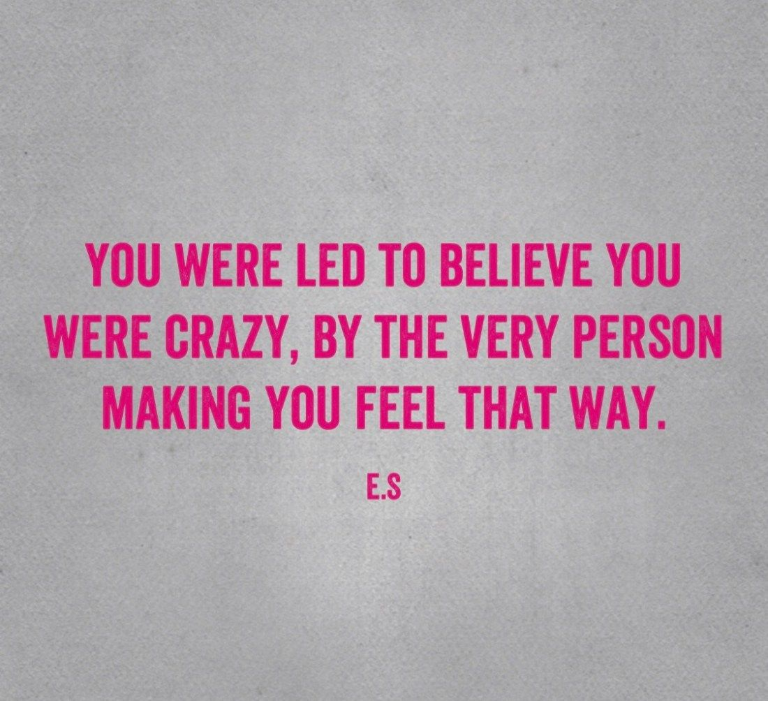 Why You Get Confused And Feel Like You're Going Crazy In A Narcissistic Relationship. Cognitive Dissonance And Induced Compliance, Belief Disinformation, Forbidden Behaviours And Free Choice