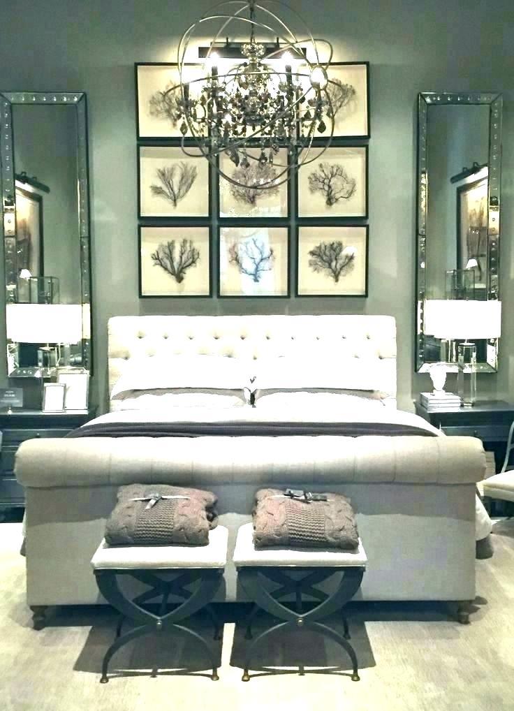 Candice Olson Bedrooms Master Bedrooms Decor Bedroom Design