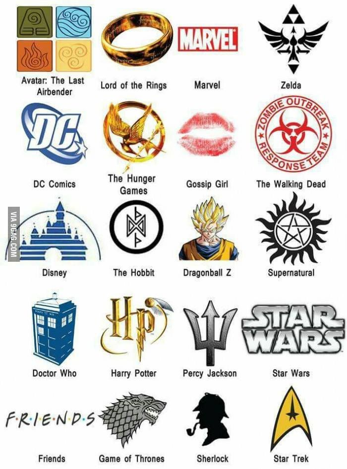 YOU CAN ONLY CHOOSE 3! Be wise  | Nerds United | Dc comics