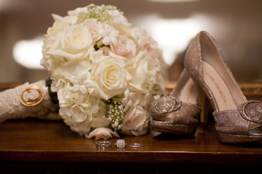 Cathedral of st phillip wedding in atlanta ga pin a