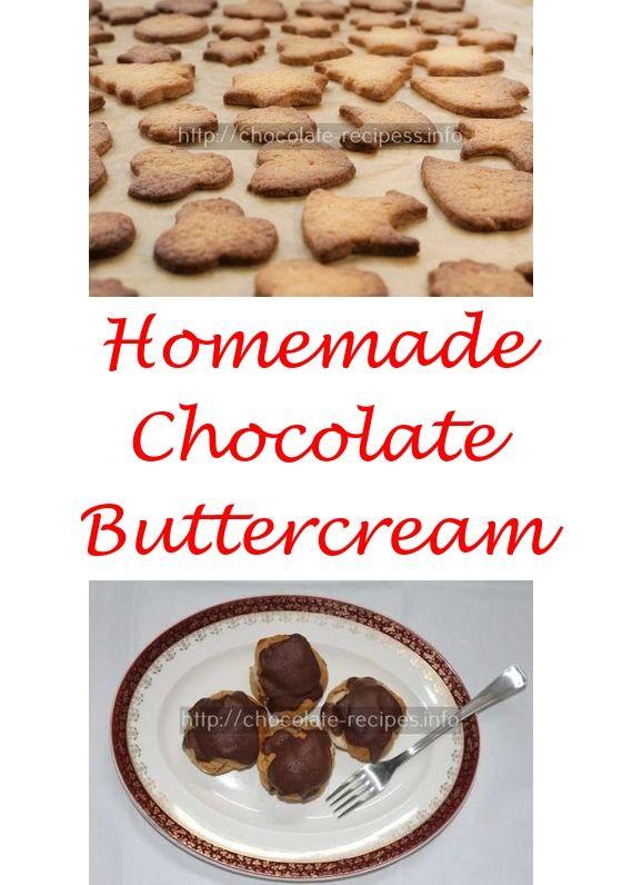 Chocolate Zucchini Nut Bread Chocolate Illustration Recipe