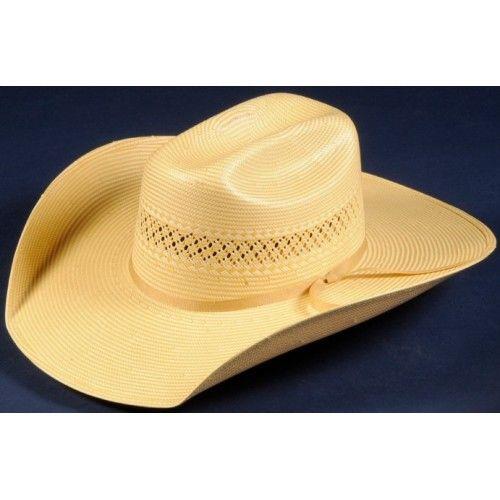 Atwood Hat Company Havalina 4 3 4
