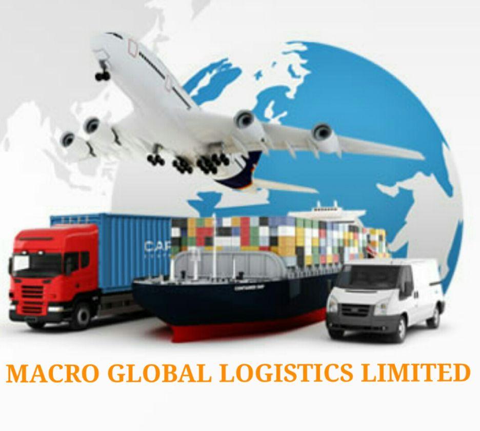 Overseas car shipping calculator