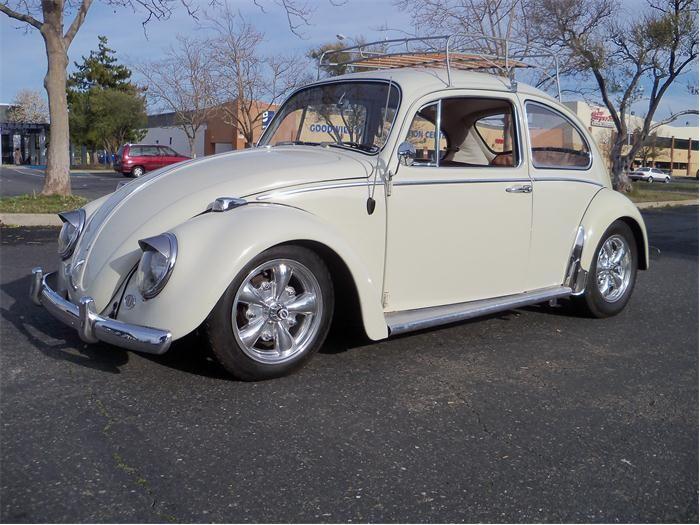 Vw Beetle Cal Style 1970 Lowendbassshop Com View Topic Sold 1966 Vw Beetle Bug Cali Car Vw Beetles Beetle Car