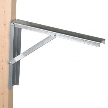 Storaway Work Station Brackets Folding Shelf Bracket Glass Shelf Brackets Shelf Supports