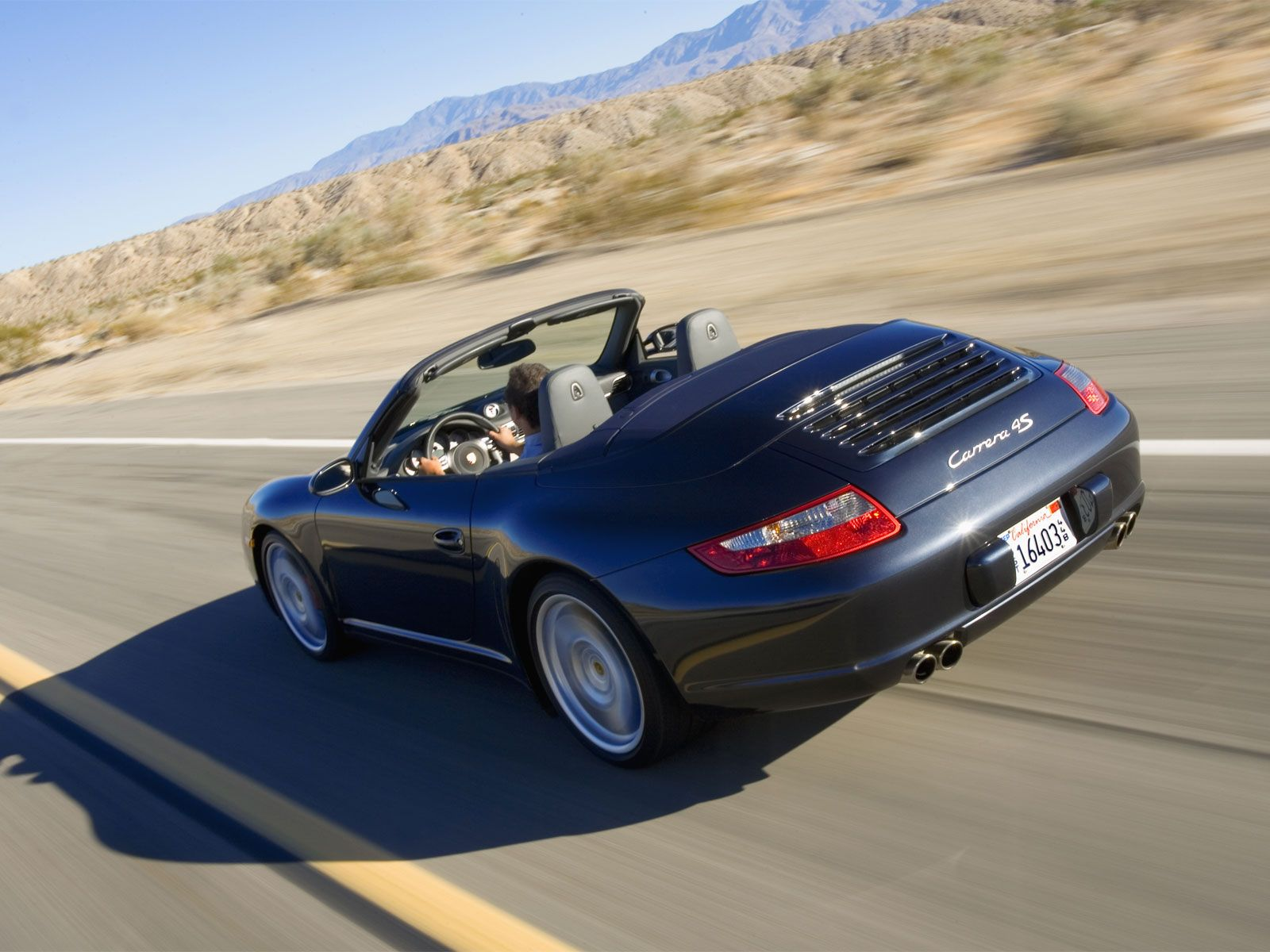 Porsche 911 carrera 4s cabriolet check out these porsches http