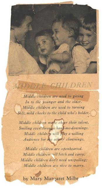 middle child lyrics clean