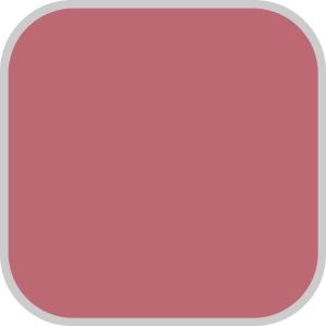 Encontré Cherry Fizz utilizando mi Aplicación Mobile de ColorSmart por BEHR® PintaSueños®.