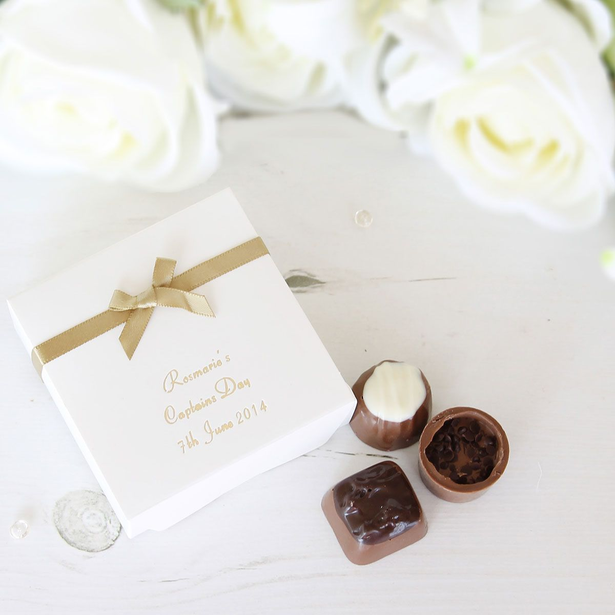 Wedding Favour Collection, 4 Chocolates | My file | Pinterest ...