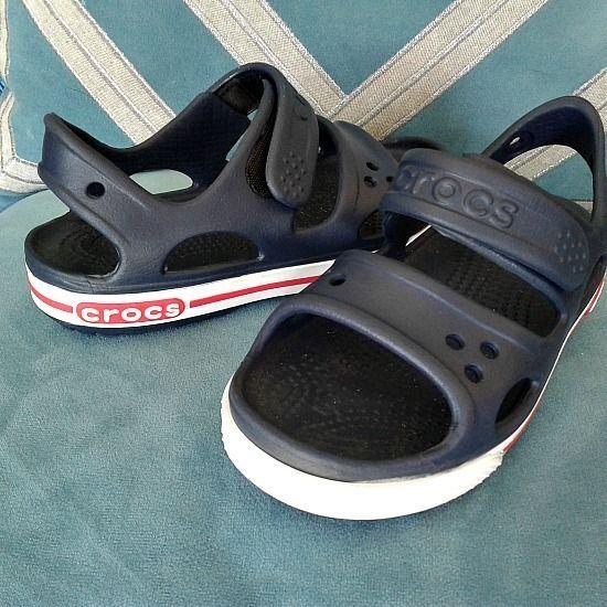 Boys sandals, Nautical shoes, Boys shoes