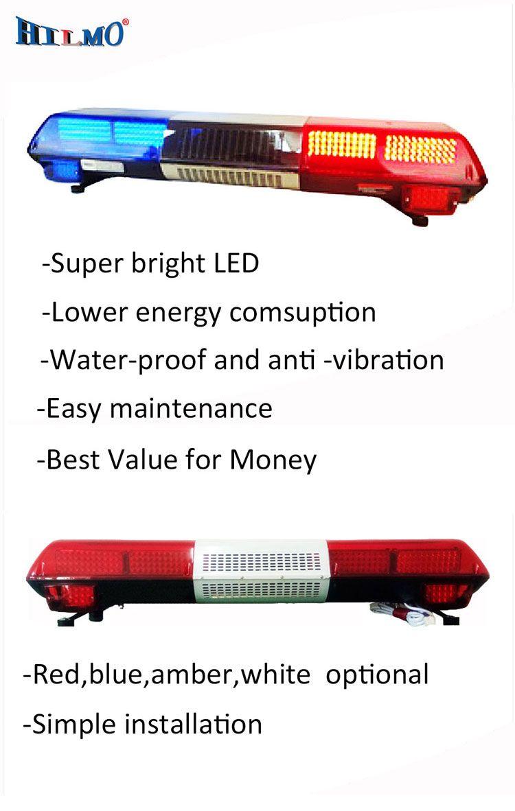 Pin By Rain Yang On Vehicle Warning Lights Emergency Led Light Bar Led Light Bars Bar Lighting