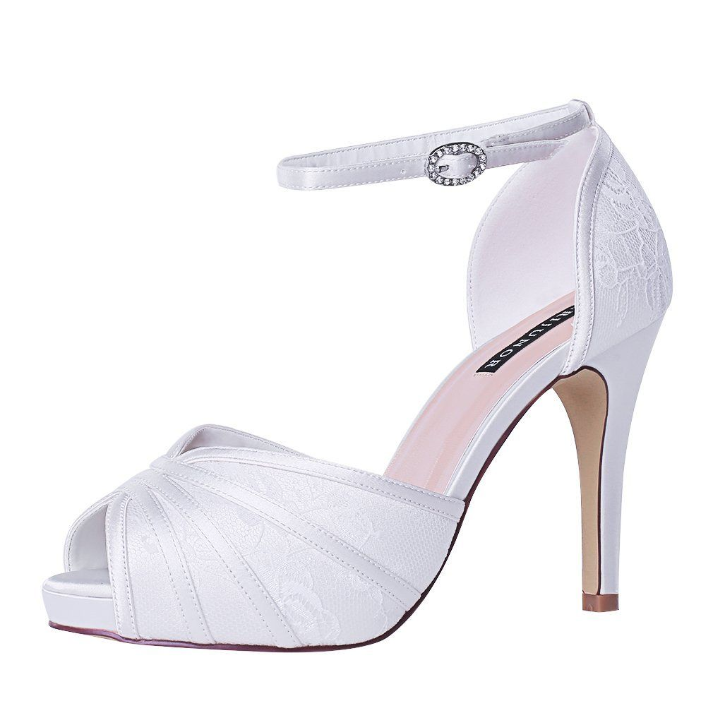 Zandina Ladies G-Strap Sandals Crafted Open-Toe Summer Shoes Party Prom Fashion Court Shoes