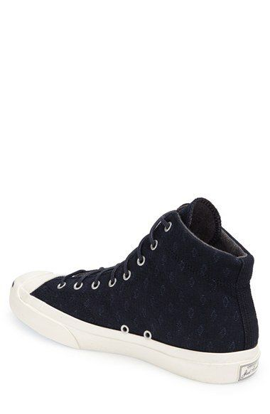 jack purcell converse nordstrom