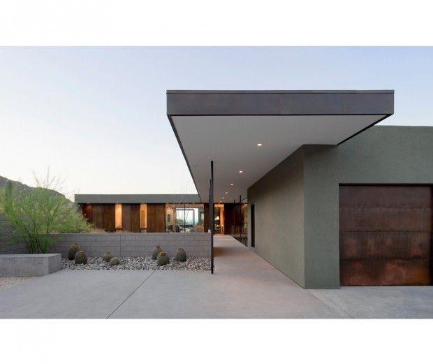 ibarra rosano design architects :: award winning sustainable modern desert architecture :: residential & commercial :: tucson arizona