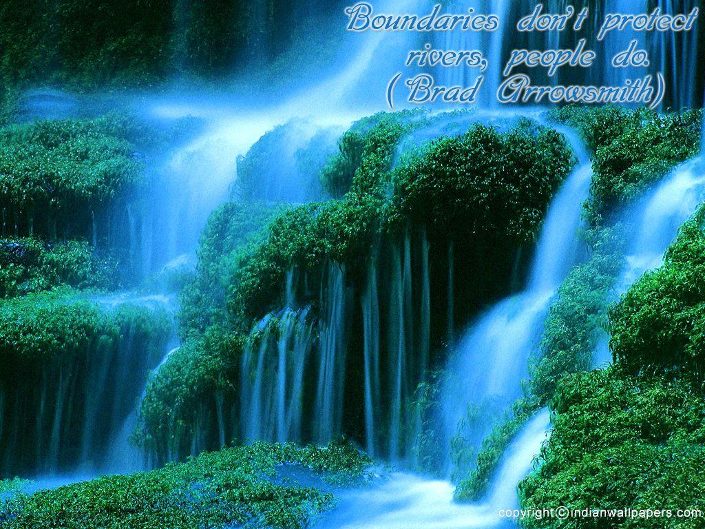 Best Waterfalls In The World Waterfalls Pinterest Waterfalls