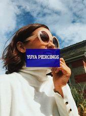 yuya piercings, yuya piercings, #yuya # piercings-yuya piercings, yuya piercin …   – Mr. Johnny Stanton