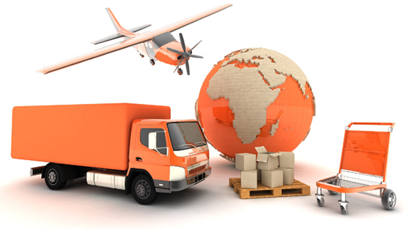 What Benefits You Get From Courier Services Toronto Packers And Movers International Courier Services Moving Services