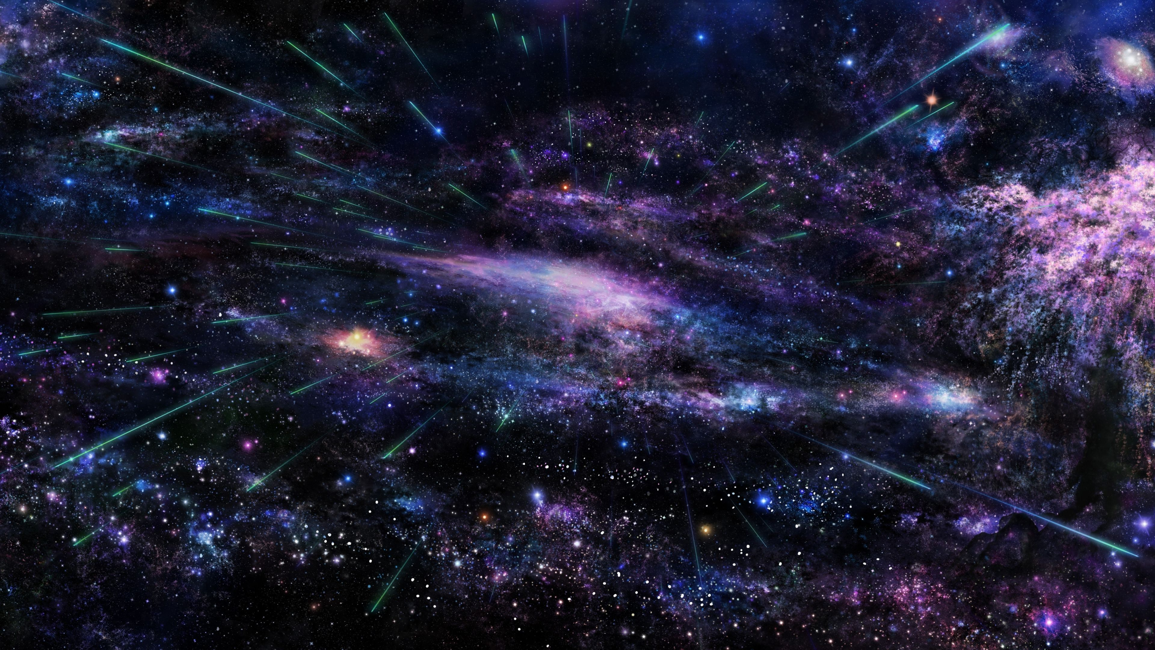 space wallpapers android apps on google play