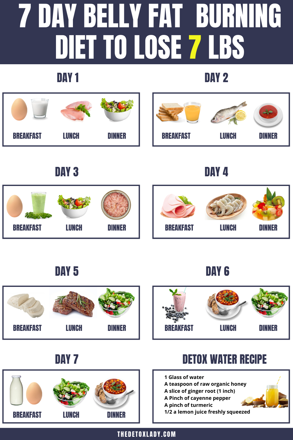 The Insider Secret on Best Foods for Weight Loss D