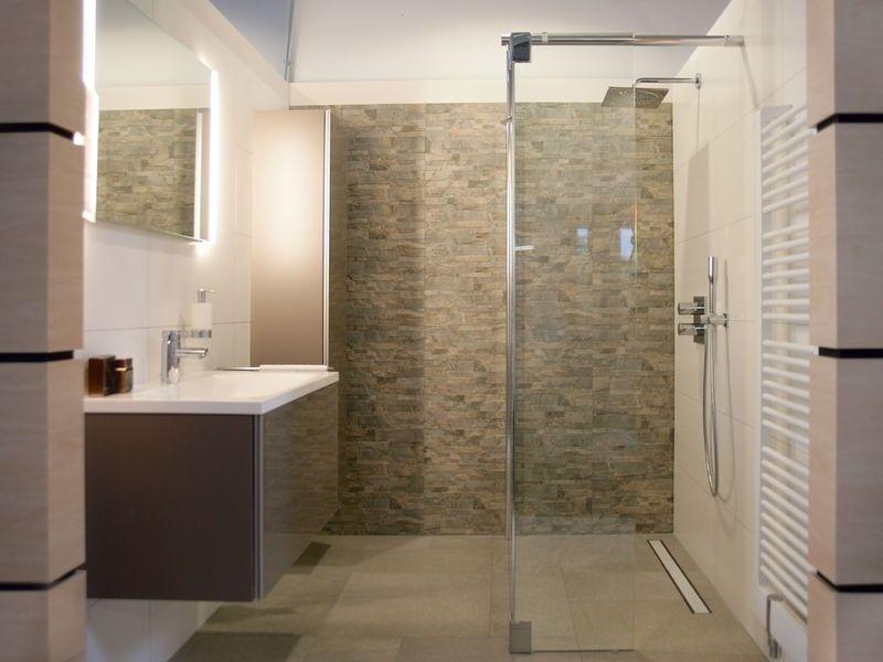 Badezimmer Ausstellung Badezimmer Ausstellung Badezimmer