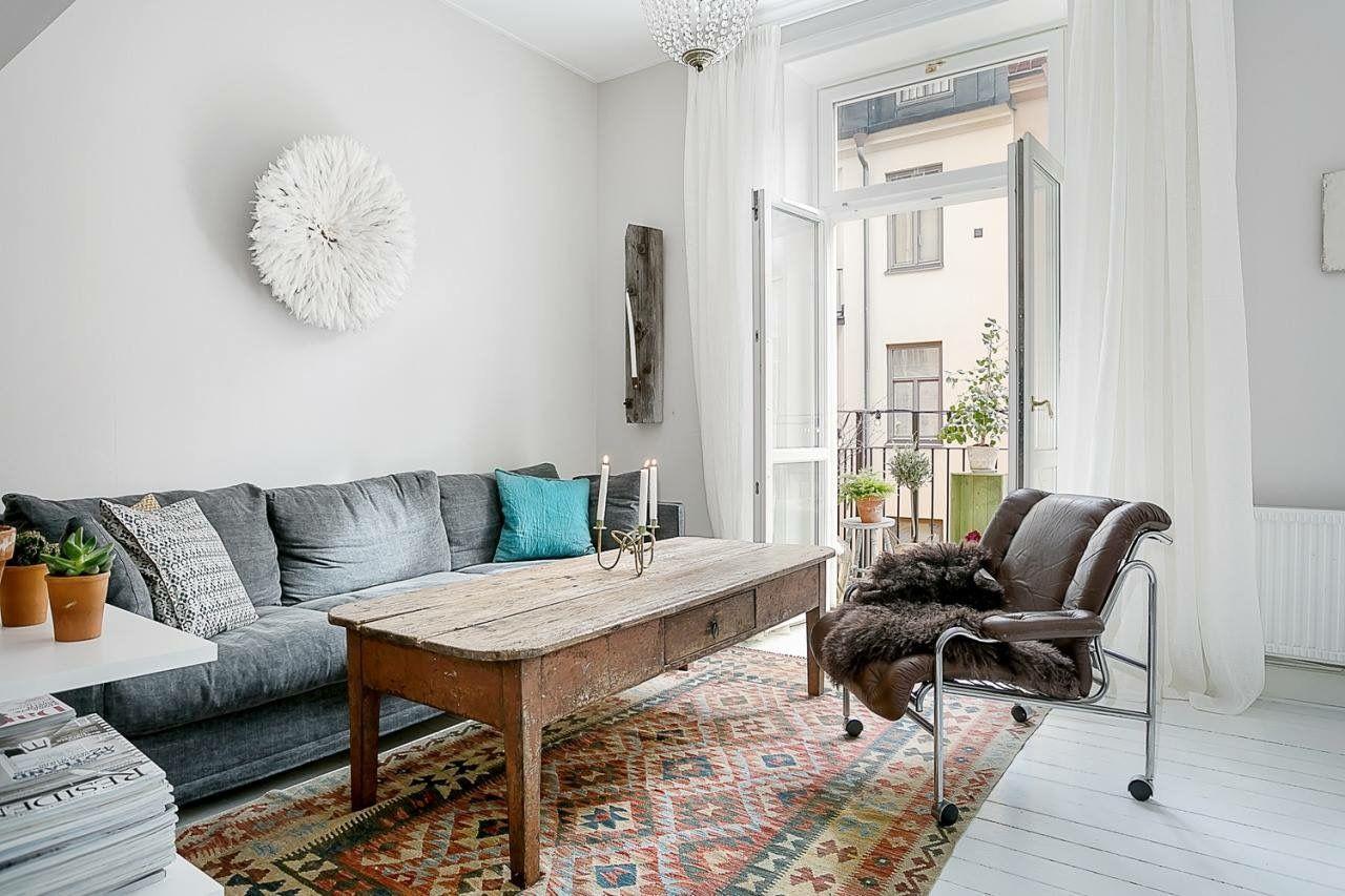 Cheap And Easy Diy Ideas Fall Home Decor Colors Fall Home Decor