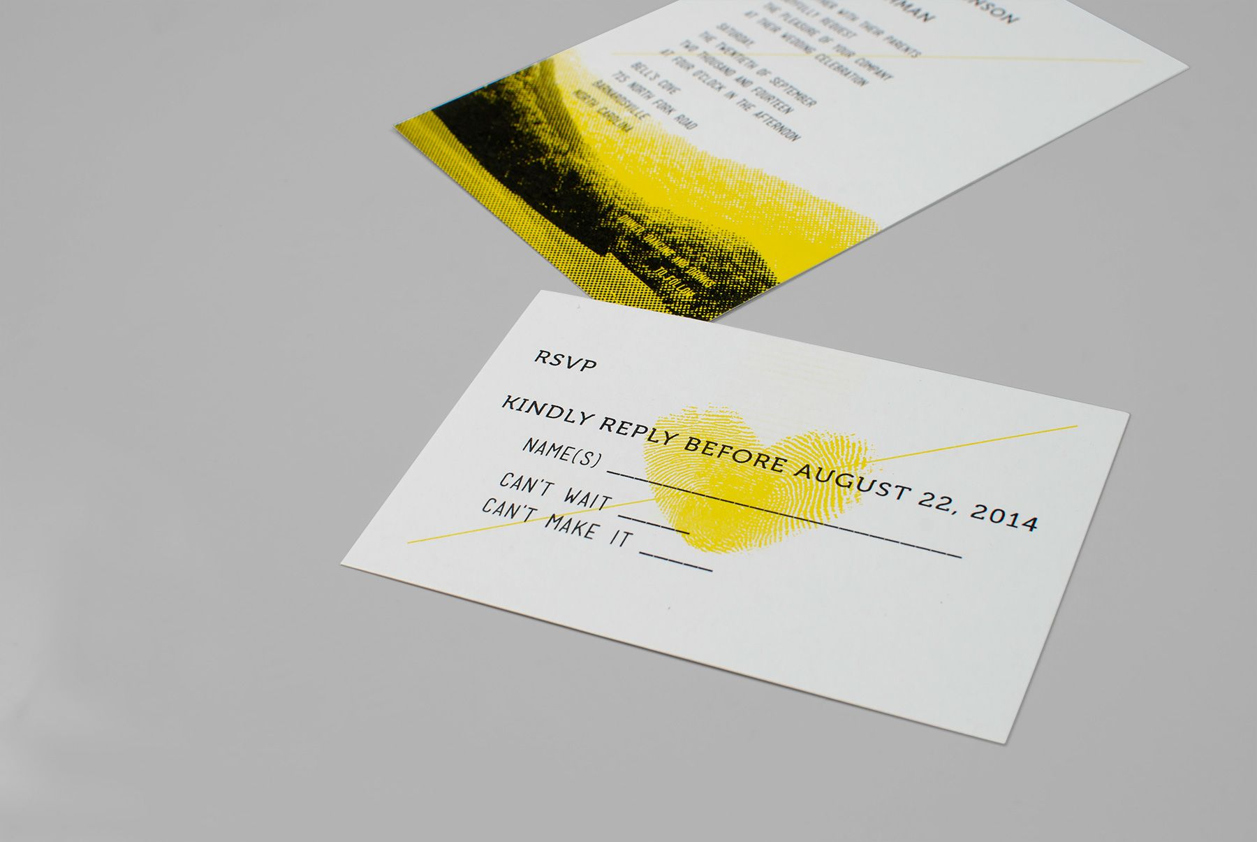 Ct Wedding Invitation Risorisograph Printing In 2019 Wedding