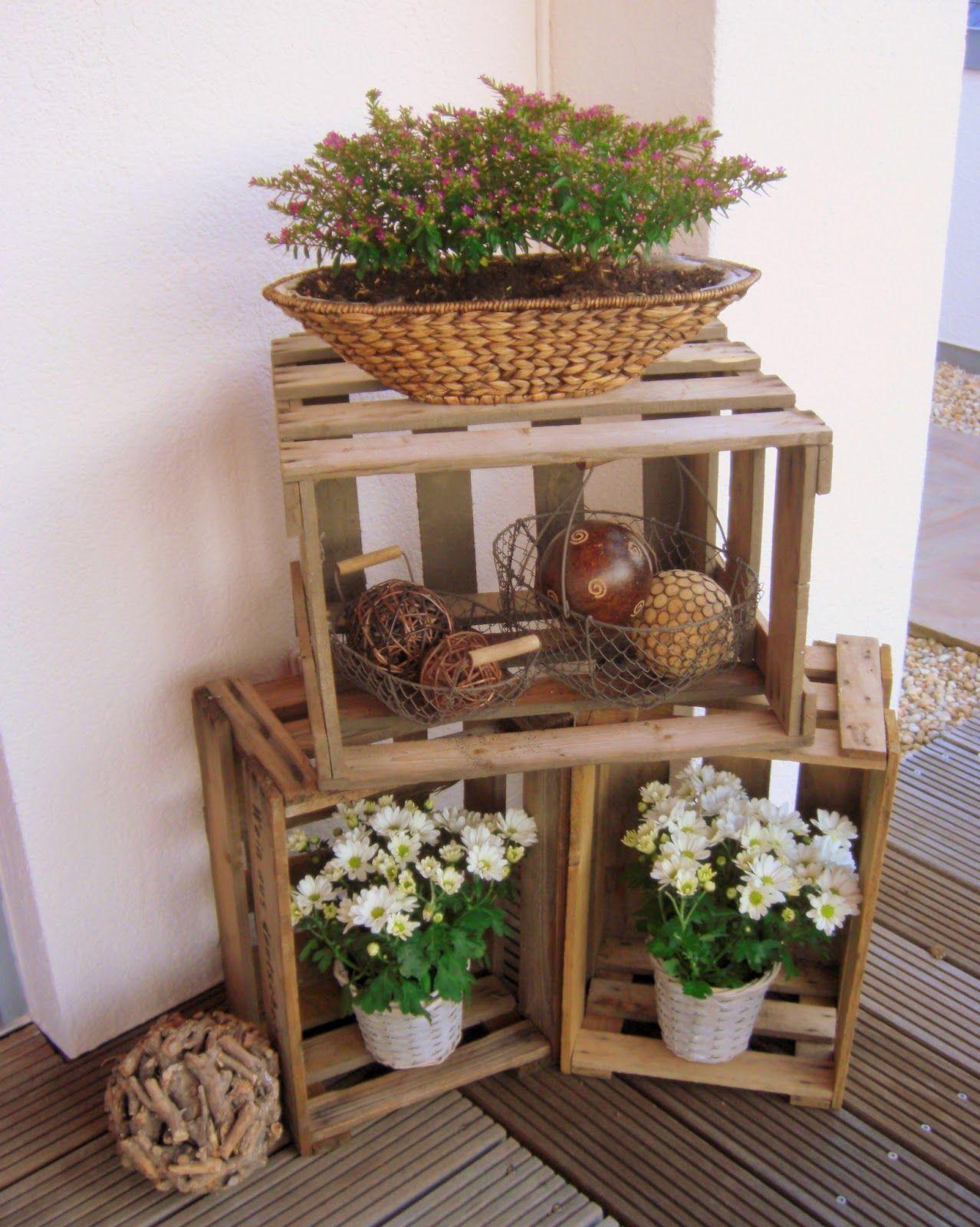 46++ Sommer dekoration fuer draussen Sammlung