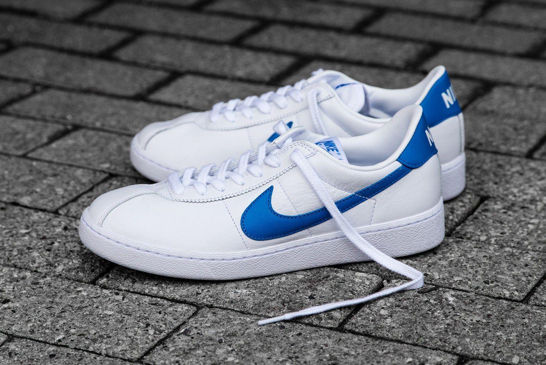 ad9f2e8193bca The Original Nike Bruin Is Back