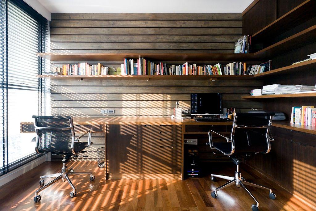 Design Ufficio Anni 60 : Thom browne a hong kong con un altra «boutique ufficio corriere