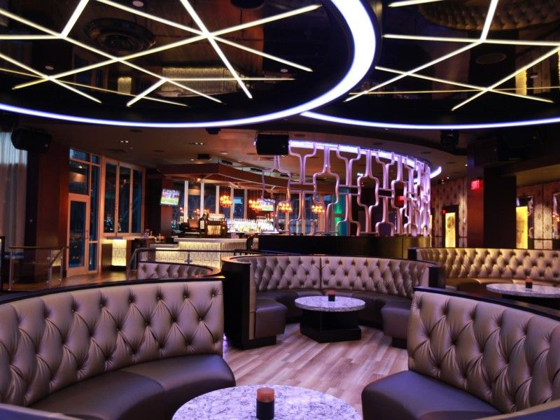 night club design google search club liquid design inspiration