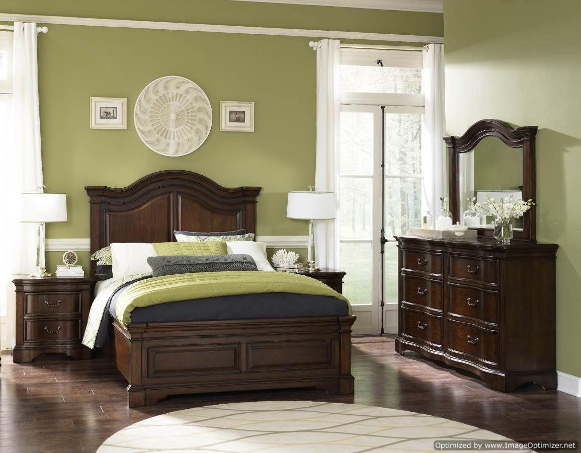porter bedroom set. Ashley Furniture Porter Bedroom Set  house Pinterest Bedrooms