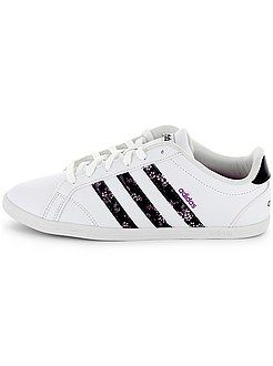 baskets adidas coneo