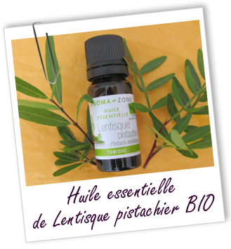 huile essentielle circulation veineuse
